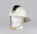 Uniform Helmet [Firefighter]; 2013.472