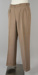 Uniform Trousers [Tasman Empire Airways Limited]; Tasman Empire Airways Limited (New Zealand, estab. 1940, closed 1965); 2004.451