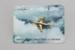 Lapel Pin [Douglas DC-8 Super 60 Series]; McDonnell Douglas Corporation; 2003.133.4