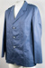 Uniform Jacket [Rail]; A Levy Limited (New Zealand); F245.2001