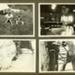 New Zealand Flying School Photograph Album; Arthur Morris; 1916-1918; 04/077/103