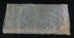 Veil [Wedding Veil]; 1926; 2015.109.2