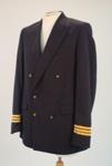 Uniform Blazer [Qantas]; Weiss Art Australia (Australia); 2013.235