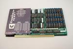 Dynamic RAM Memory Board [Cromemco]; Cromemco (estab. 1974); 2015.4