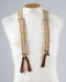 Uniform Suspenders [Rail Braces]; New Zealand Rail; 2014.359