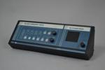 Audio Management Console [Omnitronics]; Omnitronics (estab. 1981); NZBus; 2016.111.26