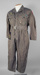 Flight Suit [Cliff Tait]; Cliff Tait (b.1929); 2005.84.1