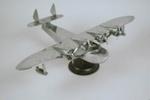 Model Aircraft [Clipper Flying Boat]; F1092.2002