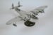 Model Aircraft [Clipper Flying Boat]; F1092.2002