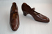 Shoes; Church & Co Shoes (England, estab. 1873); 2010.978
