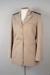 Uniform Jacket [Tasman Empire Airways Limited]; David Jones Limited (Australia, estab. 1838); Tasman Empire Airways Limited (New Zealand, estab. 1940, closed 1965); 1949-1956; 2004.439