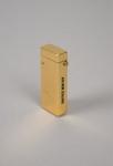 Cigarette Lighter [Air New Zealand]; Air New Zealand Limited (New Zealand, estab. 1965); 2006.434