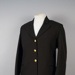 Uniform Jacket [Tasman Empire Airways Limited]; David Jones Limited (Australia, estab. 1838); Tasman Empire Airways Limited (New Zealand, estab. 1940, closed 1965); Payne Tailors; 1950-1957; 2004.445