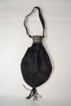 Bag [Handbag]; 2011.45