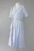 Uniform Dress [Ansett New Zealand]; Ansett New Zealand (estab. 1987, closed 2001), Weiss Art Australia (Australia); 2016.36.6