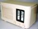 Radio [Clipper Mantle Radio]; Akrad Radio Corporation; 1955-1960s; 2002.22