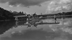 Consolidated PBY-5 Catalina.  NZ4050