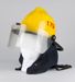 Uniform Helmet [Firefighter]; 2013.469