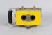Camera [Iloca Stereo Underwater Camera]; The Wilhelm Witt Iloca Werk Company; 2006.265
