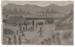 Puketotara; Mr  Coutts , James; 1860-1869; 84/108/2