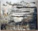 A Thousand Plateaus, Mr Robinson, James, 2006/4