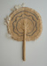 Fan, Cook Islands