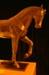 Bronze Horse, Mr  Volkmann , Artur, 1900-1920, 2001/134/1