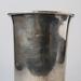 Silver beaker; c. 1854; 94/286/1