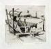 High and Dry; Doris Lusk; Circa 1936; 84/70