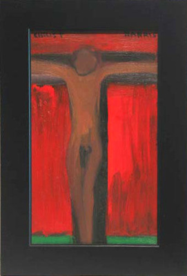 Christ