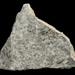 Trilobite Limestone, AU7133