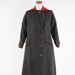 Nurses Coat, New Zealand Army Nursing Service; 1914-1915; GO1989.155