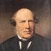 Painting, Portrait of Alexander McNab; J. Moffat; 1880; GO.B2.54
