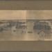 Photograph, Gore Flood ; Mora Studio, Gore; 29.03.1913; A6 13c