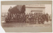 Photograph, Temperance Convention, Gore; Unknown maker; 1901; C 109