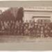 Photograph, Temperance Convention, Gore; Unknown maker; 1901; C 109