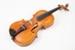Violin; Carmody, Thomas; 1890-1920; GO04.11