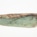 Toki, Pounamu ; Unknown; Unknown; Z11191