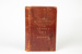 Farm Ledger; Whitehead, Morris & Lowe; New Zealand Agricultural Company Limited; 1881-1882; GO.98.76.1