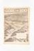 Newspaper, Gore Centennial [In Copyright]; Mataura Ensign; 24.03.1962; GO.NE13