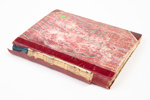 Minute book, Gore Young Men's Temperance Mutual Improvement Society; Gore Young Men's Temperance Mutual Improvement Society; 1901-1904; GO78.158.1c