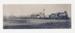 Photograph, Waimea Train; Unknown maker; c.1880; A5.17