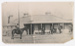 Photograph, Brennan Hotel Gore; Unknown maker; 1870-1879; GO.A9.4f