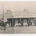 Photograph, Brennan Hotel Gore; Unknown maker; 1870-1879; A9.4f