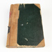 Advertising Journal, Fleming & Co Ltd Gore; Fleming & Company Limited; 1941-1971; GO03.54q