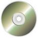 CD-ROM; Preston, Pat; [?]; 2011.75