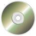 Recording; Disc, Compact [John Albert Peat 1893-1985]; 2011.104