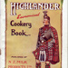 Book [The Highlander Economical Cookery Book]; Tait, G A; 1925; 2011.62