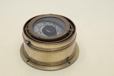 Compass, 19th Century, 1996/115
