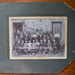 Photograph [Ophir School?]; 1915; XOPO.7